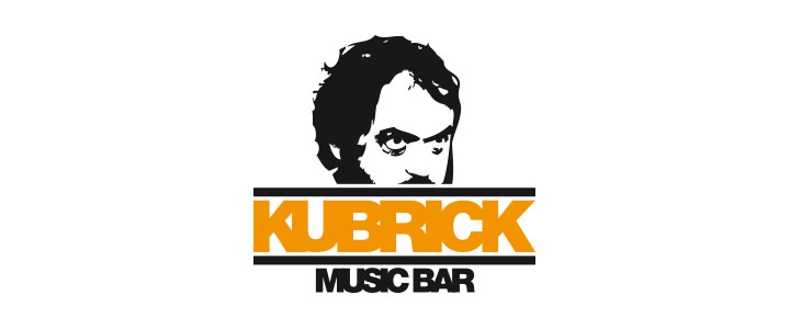 Kubrick Music Bar Madrid